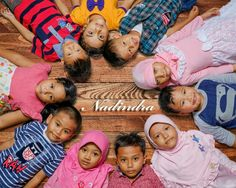 nadindra kindergarten class of 2017. Safrudin Fathan Photography (for information contact: 0811599006 email: dhien.66@gmail.com)