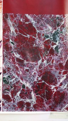 26 Best Faux Marble Images Marble Painting Columns Dupes