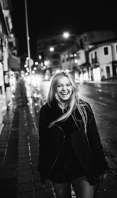 Astrid S, Best Bud, Independent Women, Girl Things, Celebs, Celebrities, Pop Music, Girl Crushes, Music Artists