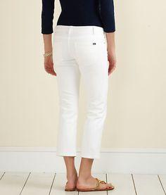 white white white!