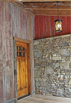 Colors - Rustic Home Designs | Log Home Designs | Timber Framed Homes