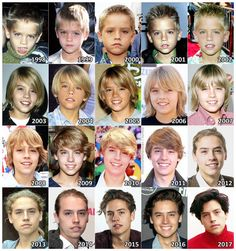 Cole evolution