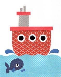 https://www.etsy.com/listing/188630789/nautical-dream-big-whale-nursery-art?ref=shop_home_active_11