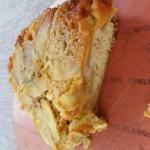Torta invertida de manzanas - ¡Fácil, económica y deliciosa! Turkey, Meat, Food, Sweet Recipes, Deserts, Torte Recipe, Delicious Food, Sticky Buns, Turkey Country
