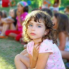 Even if you've found the perfect camp for your preschooler — and prepped her for the fun-in-the-sun days ahead —trouble can still crop up. Nip them in the bud with these pointers for potential summer-camp problems.