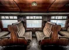 Orient-Express-Urbex-Lost-Belgien-14.jpg