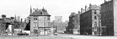 Glasgow in the 1970s - Last days of the Old Gorbals - Page 2 - urbanglasgow.co.uk