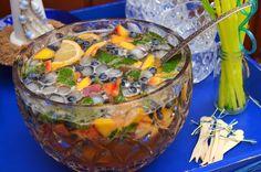 Heidelbeer-Pfirsich-Bowle+mit+Ginger+Ale+1.jpg (1510×1000)