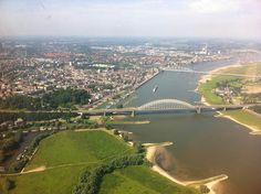Nijmegen, The Netherlands