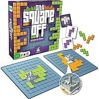 City Square Off Game Sales, Family Games, Family Game Night, Birthday Gifts For Boys, Gifts For Kids, Nice City, City Grid, Off Game, Board Games For Couples