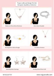 All designer jewellery is available here | voguecrafts.com - Bundaberg - free classifieds in Australia