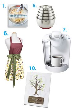 Did you know that June is the most popular month to have a wedding? My latest post on the @freeshippingcom blog: Wedding Season Gift Guide: 10 Gifts to Give the Bride & Groom http://blog.freeshipping.com/wedding-season-gift-guide-10-gifts-to-give-the-bride-groom/