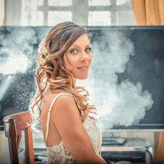 Good bride