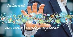 Hoje em dia praticamente toda a população mundial tem acesso à Internet, seja no computador, no telemóvel, ou em qualquer outro aparelho que permita o acesso à Internet, por esse motivo quer queiramos ou não grande parte das transacções mundiais se fazem através da Internet.