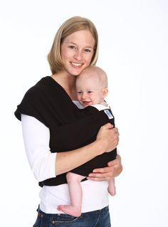 11 Best Best Baby Wrap Images On Pinterest Baby Wraps Baby