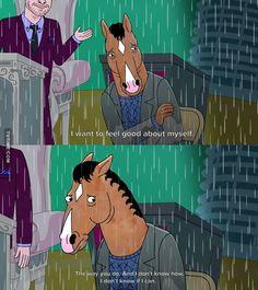 manu about BoJack Horseman Bojack Horseman, Great Works Of Art, Will Arnett, Tv Quotes, Animation Series, Show Horses, Spirit Animal, Scooby Doo, Tv Series