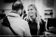 Il mio 2013, Wedding, Party, Eventi, Creations, SCUOLA FLOREALE  SILVIADEIFIORI Roma, corsi Shabby CREAZIONEDATMOSFERE Roma e tanto altro per il 2014