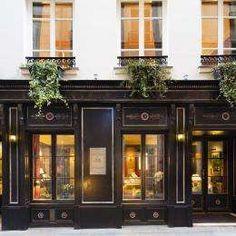 Hotel Villa d'Estrees - Photo Gallery Travel Box, Paris Hotels, Trips, Photo Galleries, Villa, Gallery, Home Decor, Viajes, Decoration Home