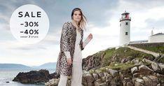 SALE HAS STARTED: -30% - 40% 30th, Fashion, La Mode, Fashion Illustrations, Fashion Models