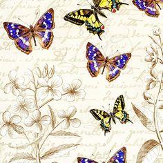 papel-italiano-para-scrapbooking-mariposas.jpg (600×600)