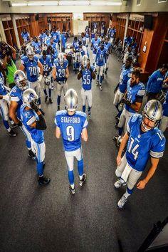 757 Best NFL - Detroit Lions images in 2019  e14e6bb5b