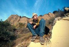 Adam Yauch - The Lives They Lived - NYTimes.com
