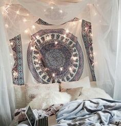 Boho room decor diy hippie bedroom decor best hippie room decor ideas on indie room decor .
