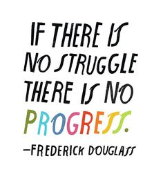 A book of beautiful quotes from renowned civil rights leaders including Frederick Douglass Eleanor Roosevelt Maya Angelou Martin Luther King Jr. others Illustration by Cute Quotes, Great Quotes, Words Quotes, Quotes To Live By, Funny Quotes, Inspirational Quotes, Sayings, Leader Quotes, Mindset Quotes