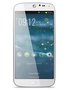 "Acer Смартфон Acer S57 Liquid Jade Z 4G  — 14810 руб. —  3G, 4G, 2SIM, 5"" 720X1280, ANDROID 4.4. 13MPIX. WIFI, BT, GPS GSM 900/1800 GSM1900 TOUCHSC, MP3, 8GB, MICROSD"