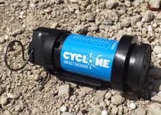 Cyclone Impact Airsoft Grenade Review Airsoft Grenade, Airsoft Gear, Tactical Gear, Real World Games, Chihuahua Mexico, Cool Gear, Survival Kits, Paintball, Weapons
