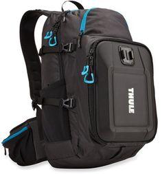 29f7622c6900 Thule Legend GoPro Backpack Gopro Backpack