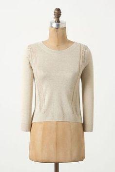 http://www.anthropologie.eu/en/europe/sweaters/split-metallic-pullover/invt/7113424800801/=Ivory