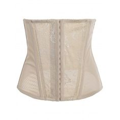 SHARE & Get it FREE | Plus Size Underbust Lace Insert CorsetFor Fashion Lovers only:80,000+ Items·FREE SHIPPING Join Dresslily: Get YOUR $50 NOW!