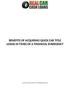 Fast payday loans nicholasville ky image 1