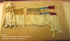 quipu was a living and breathing communication system employed by the Inca Empire successfully to keep track of its financial, tributary, and commercial records. However, much remains to unknown and obscure.