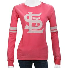 3cee20f6b1a The Official Online Shop of Major League Baseball