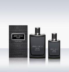 Jimmy Choo Man Intense Eau de Toilette 100ml & 50ml #JimmyChoo #JimmyChooFragrance #JimmyChooManIntense #ManIntense #EauDeToilette #beauty #fragrance #fragrances #scent #perfume #FragranceForMen #GiftsForHim #OrientalFragrance #WoodyFragrance #FougereFragrance #parfum #parfums #parfumerie #ParfumHomme #interparfums