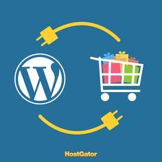 Uma das grandes vantagens do WordPress para sites de e-commerce é variedade de opções para plugins e personalização. Separamos 5 plugins que podem te ajudar a gerenciar um negócio.