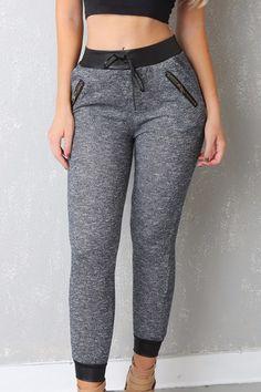 9974e0987b3 Leggings and Pants – Fashion Effect Store