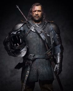 Rory Mccann, Science Fiction, Character Art, Action Figures, Fantasy, Game, Models, Sci Fi, Templates