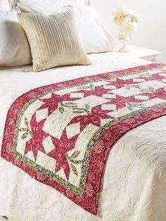 Image result for julie weaver quilt designs