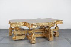Image from http://christopherschanck.com/files/gimgs/25_gold.jpg.