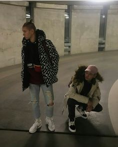 Mac and Tinus 💖💖 I Go Crazy, Twin Boys, Mac, Singer, My Favorite Things, Celebrities, Twins, Wallpaper, Photos