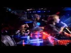 Show de Bee Gees The Very Best Of The Bee Gees Full Show) - YouTube
