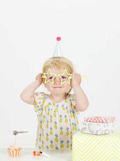 Photo Booth Déguisement design accessoires Baby Shower Fête de Mariage Toutes Ocassions poule
