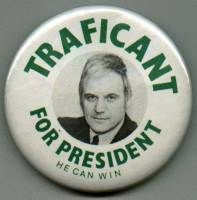 The Traficant Speech Before (Con)gress That Landed Him In Prison Warren Ohio, Youngstown Ohio, True Faith, George Carlin, Local History, Prison, Growing Up, Roots, The Neighbourhood