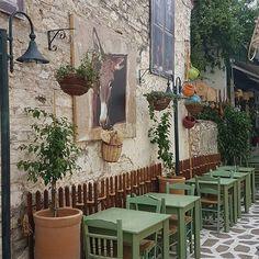 Jorden, Most Beautiful, Beautiful Places, Samos, Greece Islands, Amazing Nature, Greek, Earth, Patio