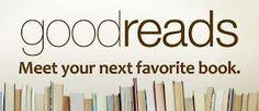 Los 100 mejores libros en Goodreads