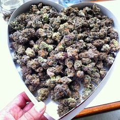 valentine's day weed box
