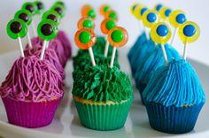 Monster-cupcakes-Origineel-recept-verkregen-via-seeded-at-the-table.1373669245-van-Joanna205.jpeg 614×406 pixels